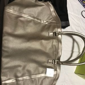 Handbags - Limited Edition Ulta bag
